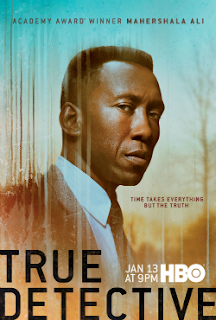 Review – True Detective: 3ª Temporada