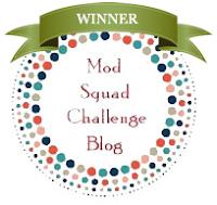 http://modsquadchallenge.com/winners-stv/