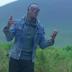 Tanzania gospel music free Downloads | Tanzania gospel videos