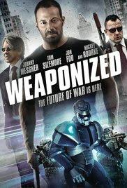 Download Film Terbaru Swap (2016)