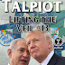 Lifting the Veil | Report #13 | Talpiot - Israeli Tech Dominance