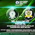 Live Streaming Melaka United Vs Perak Liga Super 20 September 2017