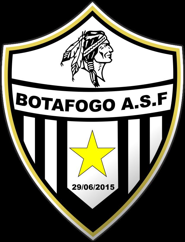 https://3.bp.blogspot.com/-5UQrvJsrdng/WHFV3KYKqUI/AAAAAAAA0Io/WekexRu6ViIAtQp7TRijj5Kh_w6Mk8_eQCLcB/s1600/Botafogo-SE%2B%2528BRA%2529.png