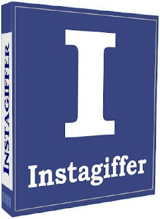 Instagiffer Portable