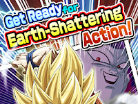 Download DRAGON BALL Z DOKKAN BATTLE MOD APK 2.8.3 Terbaru