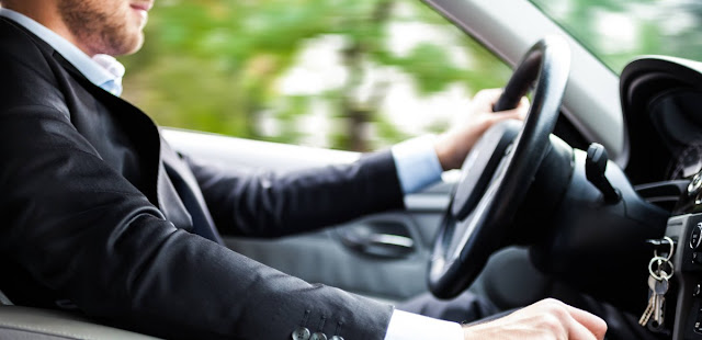 Usuario del aparcamiento y Derecho civil