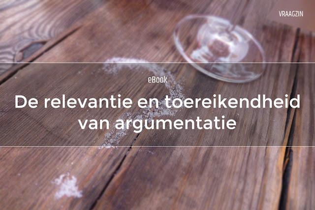 Vraagzin.nl
