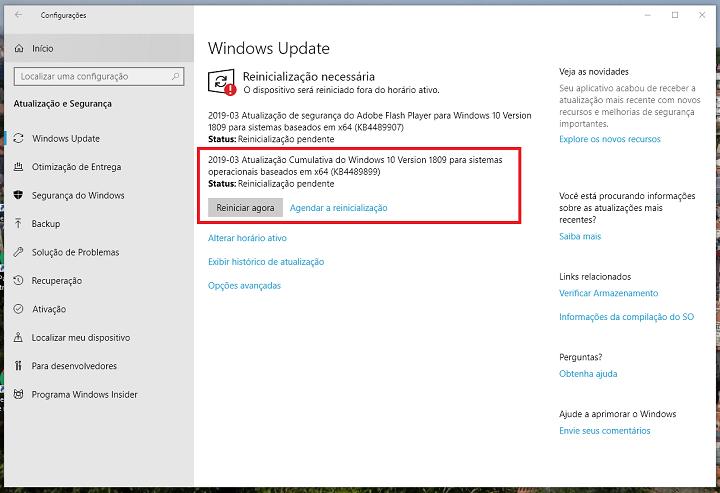 windows10-update-v1809-kb