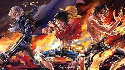 http://mangascream.blogspot.com/2017/03/one-piece-manga-861-page-1.html