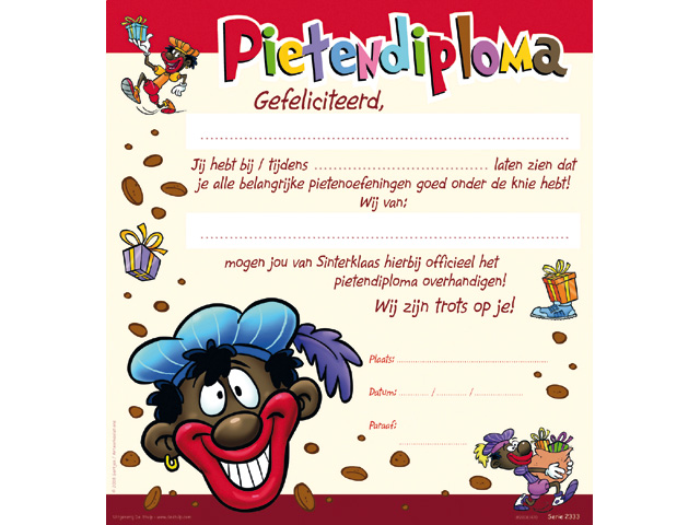 Bij Bieke Sinterklaas Knutsels En Surprises