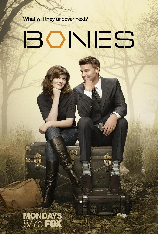 Watch bones 7x01 online dating