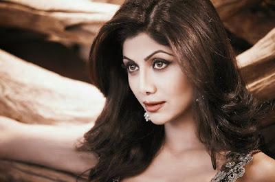 Bollywood actress Shilpa Shetty 4k hd wallpapers