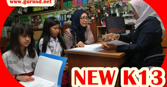 Download Panduan Dan Lembar Kerja Interaksi Orang Tua Siswa Pada Kurikulum 2013 Kurikulum 2013