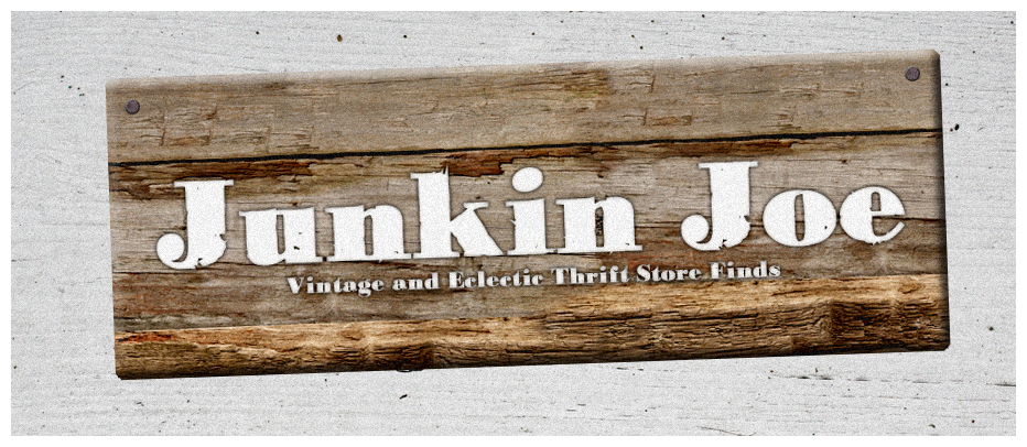 landscape family printables free vintage crate label printables and thankful thursday the