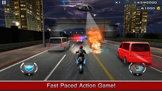 dhoom 3 game download uptodown Archives - ApkFunz Provide Top