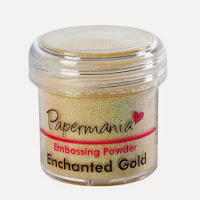 http://scrapshop.com.pl/pl/p/PUDER-DO-EMBOSSINGU-ENCHANTED-GOLD/526