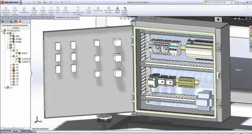 ebook Easy to build adirondack furniture 2000