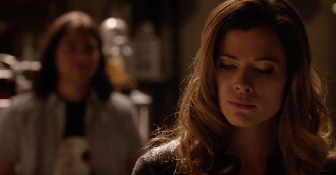 The Flash Season 1-2-3-4-5