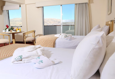Hoteles en Puno, donde dormir en Puno, alojamientos Puno