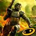 Rival Fire v1.1.1 MOD APK Terbaru 2016