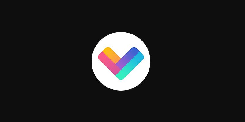 VClip App Loot Free rs. 50 Paytm Cash