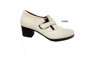 Shopee Sepatu Wanita MURAH, 0856-4668-4102, Toko Online Sepatu Wanita Shopee, Jual Sepatu Wanita Online Shopee, Sepatu Wanita Terbaru Shopee