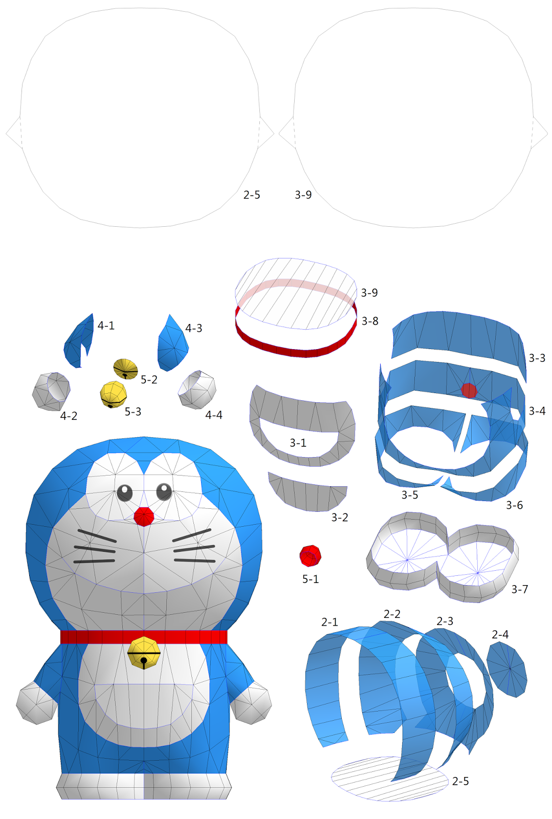 71701871b22 jo019476794  Doraemon  Moemon