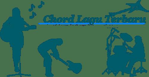 Situs Chord Gitar Tebaik dan Tidak Lemot