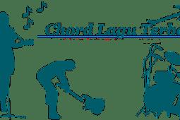 5 Situs Chord Gitar Tebaik dan Tidak Lemot diakses