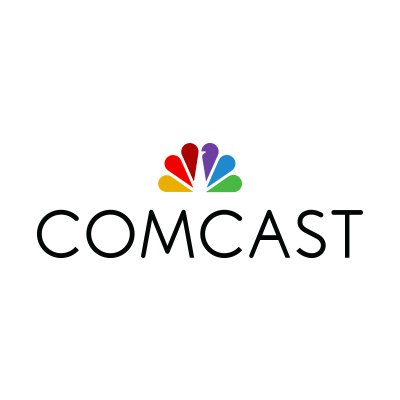 Comcast tucson porn — img 14