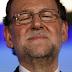 Rajoy, testigo bajo sospecha