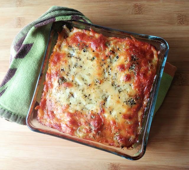 lasana-sin-gluten-glutenfree-celiac-lasagna-chickpea-garbanzo