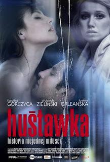 Hustawka (2010)