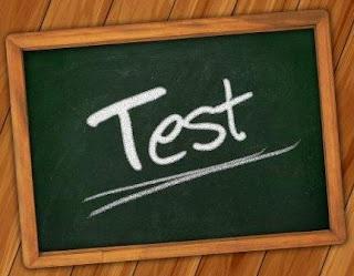 Beda Wawancara dan Tes Lisan-Guru Pantura