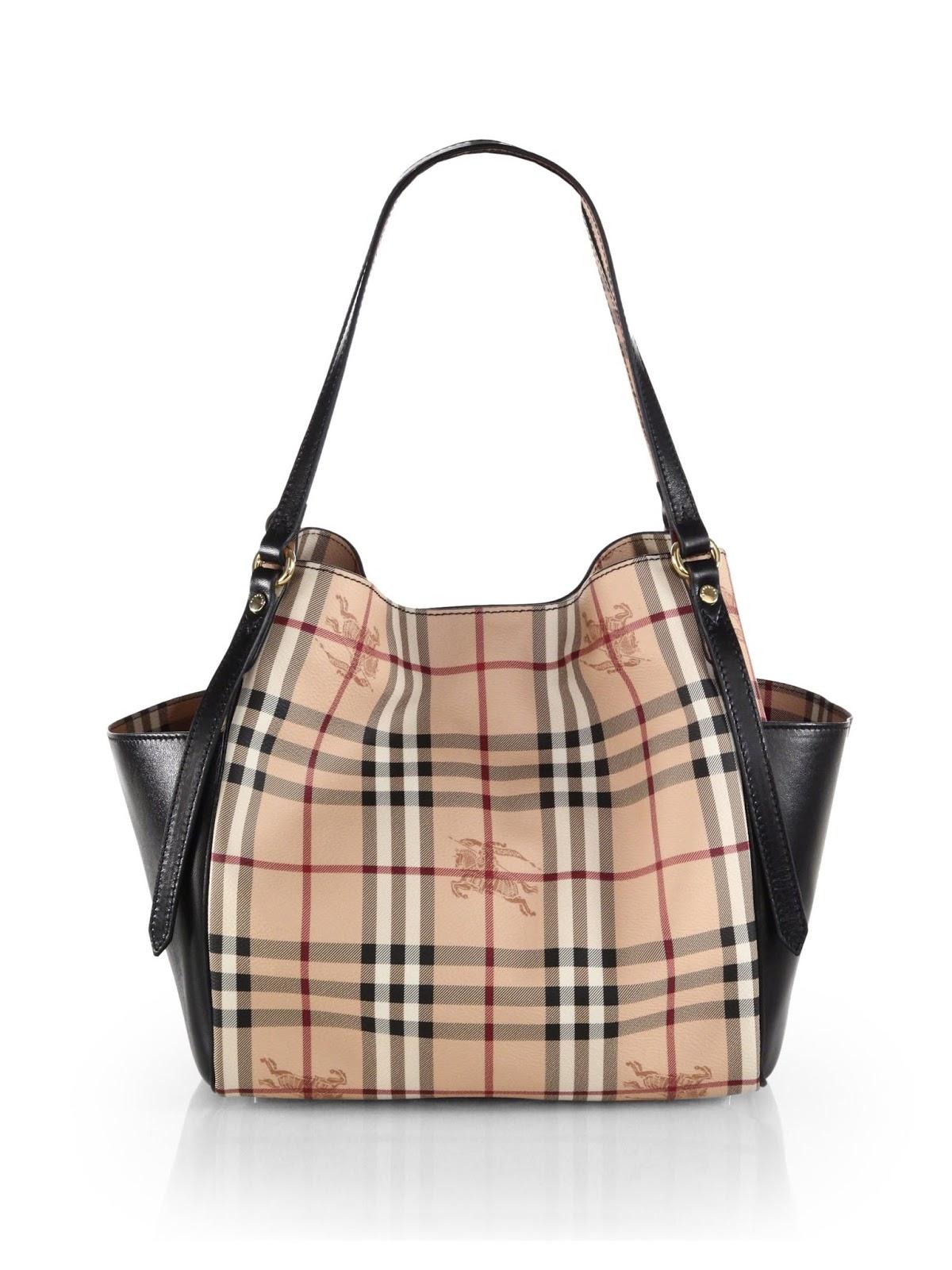 17 Model Tas Branded Wanita Paling Favorit Dan Jadi Primadona Hand Bag Lv Alma Mini Merek Cewek Terbaru Terkini Update Mewah Dunia Lux Berkualitas Berkelas Toko Online