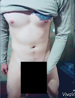 [1050] Nice body, nice cock