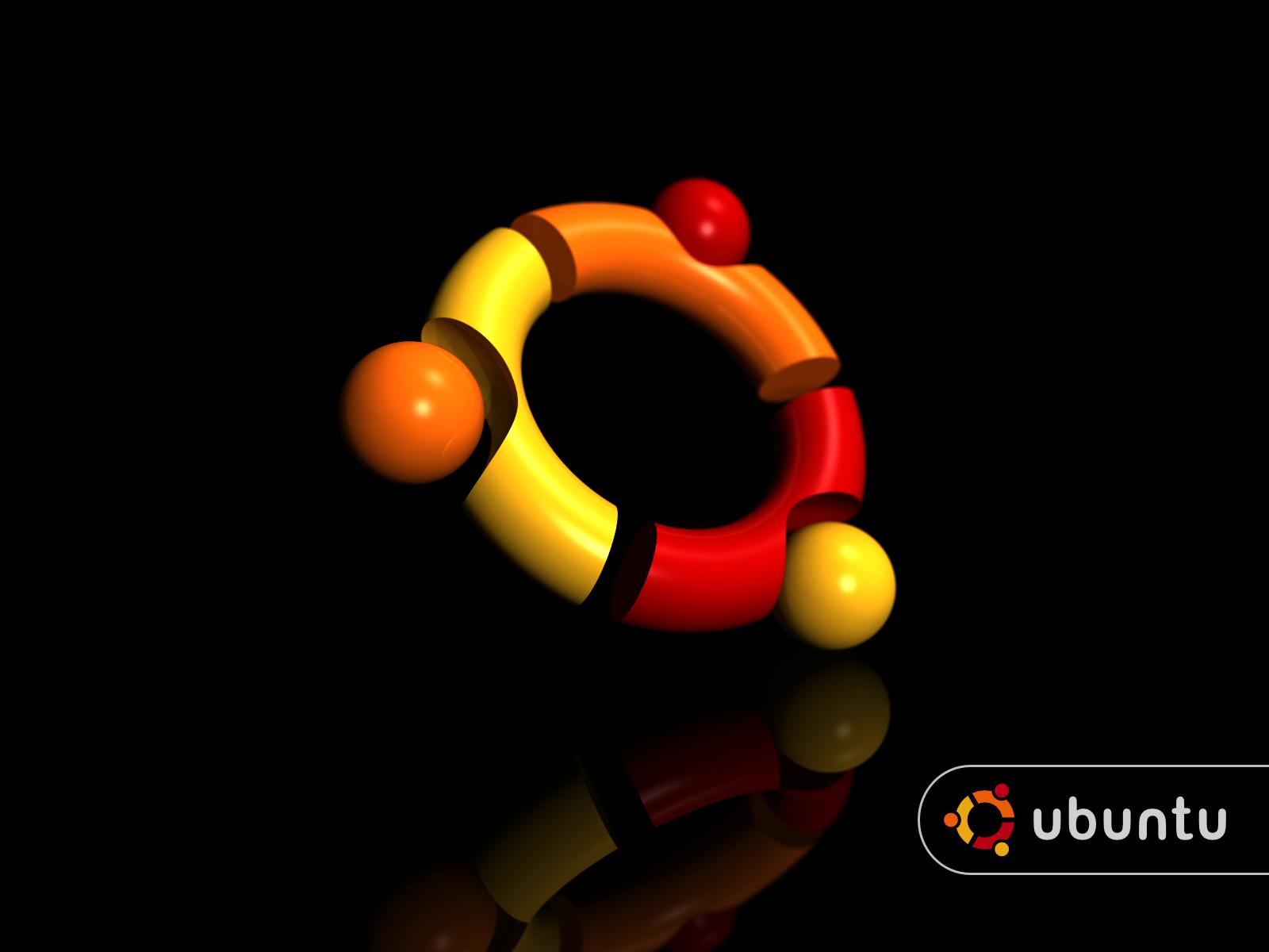 Pic New Posts: Wallpaper Desktop For Ubuntu
