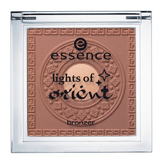 "Essence LE ""lights of orient"""