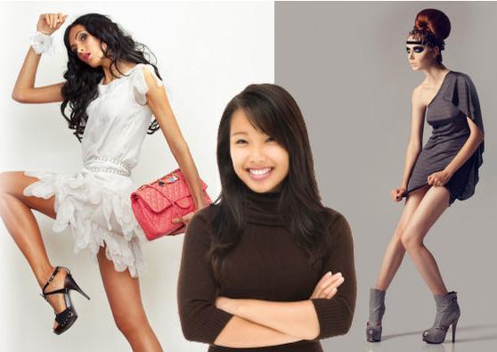 Fashion Designer Fashion Show Fashion Trends Digital Fashion Pro Digital Fashion Pro Free Download