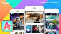 Migliori Social App per trovare persone con interessi da condividere