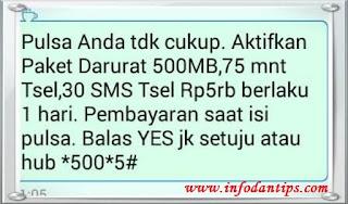 paket-darurat-telkomsel-5111
