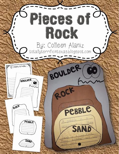http://www.teacherspayteachers.com/Product/Pieces-of-Rock-1105343