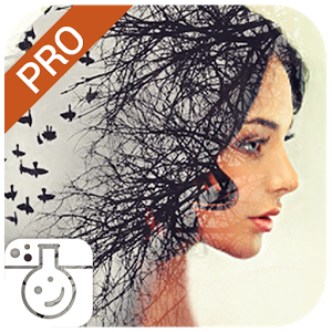 Photo Lab PRO Picture Editor v3.4.5 Prime APK