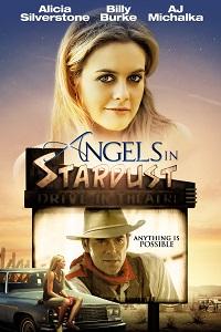 Watch Angels in Stardust Online Free in HD