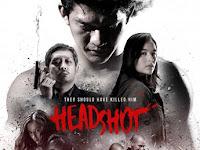 Download Film Headshot (2016)