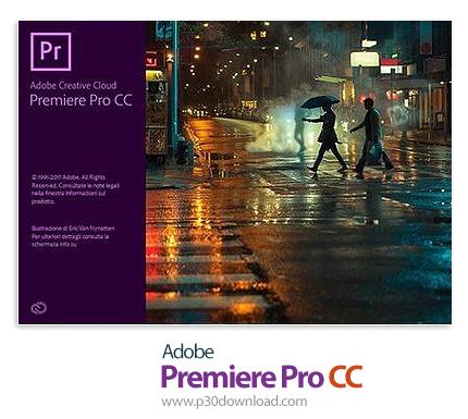 adobe premiere pro cc amtlib dll