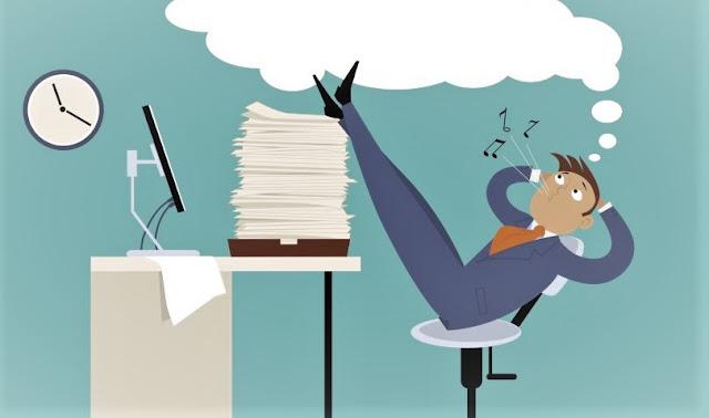 La Jornada + Horario de Trabajo  Horas Extraordinarias + Reducción de Jornada + Permisos Retribuidos + Vacaciones