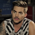 2016-03-03 Video Interview: Jono and Ben with Adam Lambert