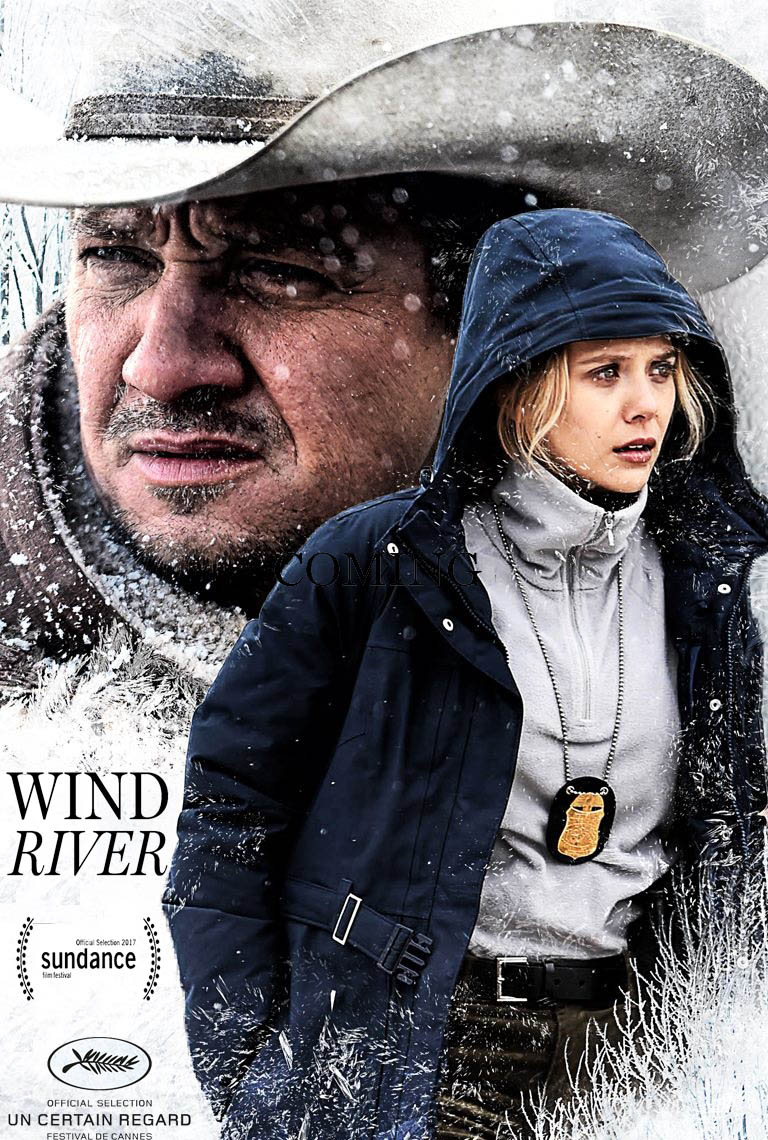 Wind-River-movie-poster1.jpg
