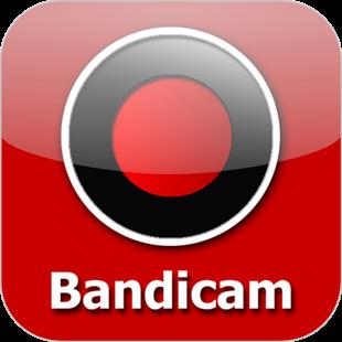 Bandicam Full